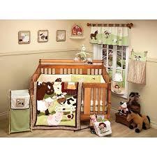 Unisex Crib Bedding Sets Baby Us Crib Bedding Sets Bg Coordtg Baby Crib Bedding Sets Unisex