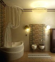 bathroom stylish bathrooms redecorating bathroom ideas men u0027s