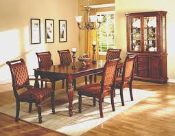 dining room view western dining room table home decor color dining room view western dining room table home decor color trends unique on interior designs