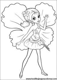 website free printable coloring pages fairies