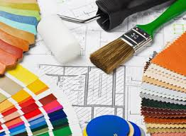 How To Become And Interior Designer by How To Become An Interior Designer Jobs U0026 Careers Magazinejobs