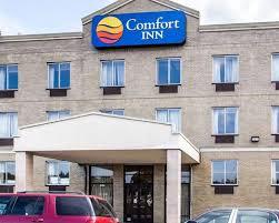 Comfort Inn Employee Discount Comfort Inn Laguardia Airport 83rd St Hotel In East Elmhurst Ny