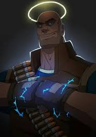 161 best tf2 images on pinterest hugs my favourite and team