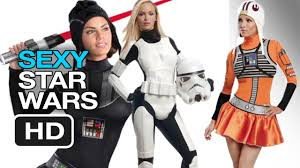 star wars costumes star wars costumes youtube