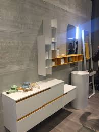 bathroom shelve bathroom shelf designs and ideas that support openness and stylish