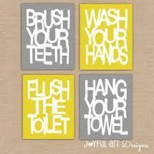 Unisex Bathroom Decor Best 25 Unisex Bathroom Ideas On Pinterest Unisex Bathroom Sign