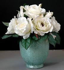 Small Vases Wholesale Cool White Flower Vase 140 White Flower Vases Bulk White Textured