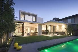 Residential Interior Designers Melbourne Best Interior Design Melbourne U2014 Wedgelog Design