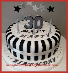 30th birthday delivery birthday cake delivery dallas new 29 birthday cake delivery dallas