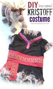 Halloween Costume Party Invitation Ideas by 178 Best Halloween Costumes Images On Pinterest Halloween Stuff