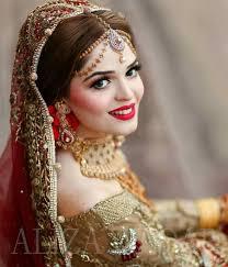Trendy Pakistani Bridal Hairstyles 2017 New Wedding Hairstyles Look 25 Cute Pakistan Bride Ideas On Pinterest Walima Elan Bridal