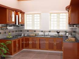 Brands Of Kitchen Cabinets by List Of Kitchen Cabinet Manufacturers Voluptuo Us