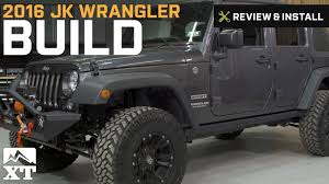 jeep wrangler top view jeep wrangler 2007 2017 jk fastback soft top rubicon rails