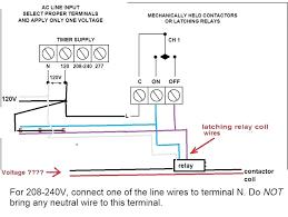 schneider electric contactor wiring diagram gallery wiring