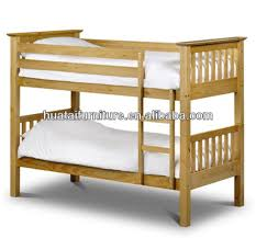 Bunk Bed For Cheap Cheap Size Bunk Bed Cheap Size Bunk Bed Suppliers And