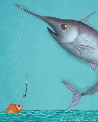 Ocean Themed Kids Room by 21 Best Fish Images On Pinterest Fishing Nursery Nursery Ideas