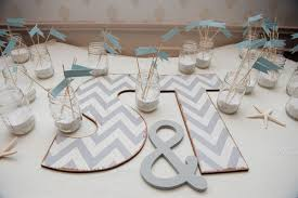 Salt Water Taffy Wedding Favor Gray And Aqua Wedding Inspiration Kate Aspen