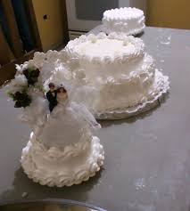 Wedding Cake Simple Simple Follower Of Jesus Blog Archive Wedding Cake