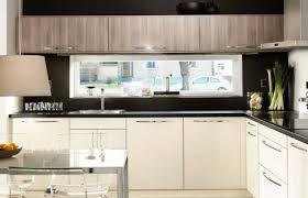 kitchen mesmerizing kitchen interior design inspiration from