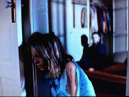 10 rules for surviving a horror film not mentioned in scream