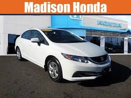 used honda cars nj honda dealer nj used cars for sale near morristown