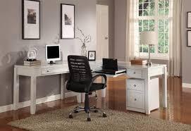 Corner Computer Desk With Bookcase Desks Walmart Computer Desk Desks Target Corner Desks For Home