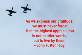 famous thanksgiving day quotes 37 memorial day quotes happy sayings tribute and ronald reagan
