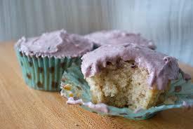 vegan taro cupcake version 2 u2013 the jolly fox