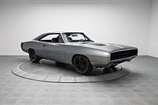 1970 dodge charger 1970 dodge charger classics for sale classics on autotrader