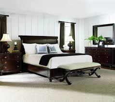 louis shanks bedroom furniture somerset hill by bernhardt bedroom furniture louis shanks and retro