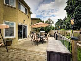 durham region real estate agents listings the weir team