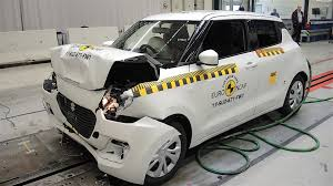 nissan micra music system this massive crash proves the nissan micra cup isn u0027t boring