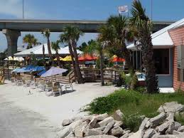 all beach bars u2014 florida beach bar