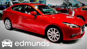 2017 mazda 3 pricing for sale edmunds