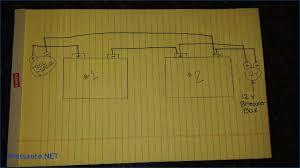 24 volt trolling motor wiring diagram dolgular com