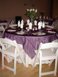 wedding supplies rentals simply weddings linen rentals fort worth dallas