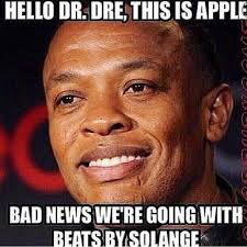 Solange Knowles Meme - remix 10 more solange knowles jay z and beyonce fight memes list