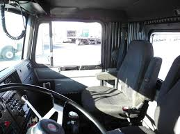 kenworth chassis 1996 kenworth t800 cab u0026 chassis truck for sale 156 832 miles