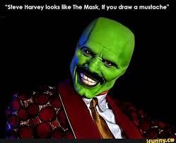 Steve Harvey Memes - steve harvey memes home facebook