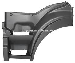 list manufacturers of hino 700 parts buy hino 700 parts get