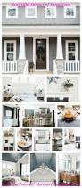 beautiful interior design homes popular beautiful interior design homes topup wedding ideas