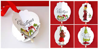 picture of first christmas married ornament personalized all can