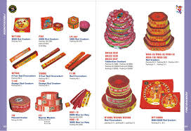 where to buy firecrackers best seller new year string firecrackers for sale view