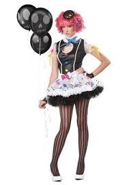 Cute Halloween Costumes Teen Girls Unicorn Teen Costume Halloween Costumes Ova Teen
