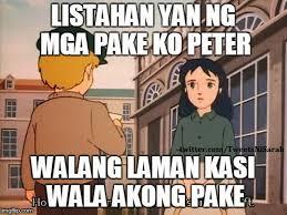 Sarah Memes - funny for tagalog funny memes princess sarah www funnyton com