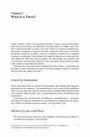 popular dissertation conclusion writer websites for