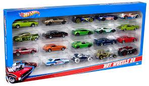 wheels 20 car pack shop wheels cars trucks u0026 race tracks