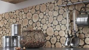 revetement mural cuisine adhesif revetement mural cuisine adhesif survl com