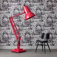 Oversized Floor Lamp 187 Best Fabulous Floor Lamps Images On Pinterest Modern Floor