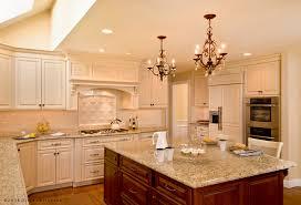 10 white kitchen design ideas